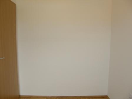 Slike su vezane uz ?lanak: S16, Petru�evec, 54,91 m2
