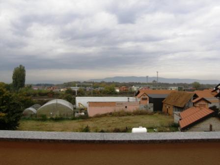 Slike su vezane uz članak: S16, Petruševec, 54,91 m2