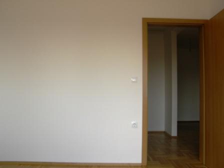 Slike su vezane uz ?lanak: S18, Petru�evec, 59,05 m2