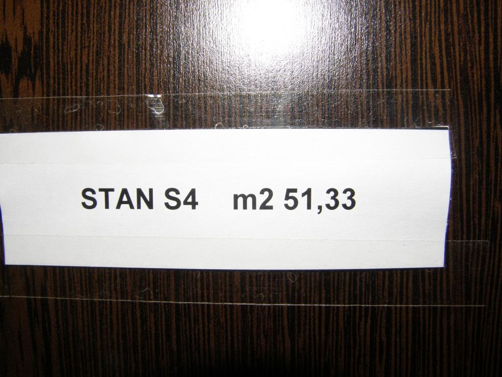 Slike su vezane uz članak: S4, Petruševec, 51,22 m2