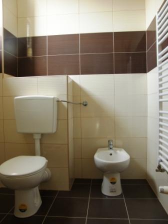 Slike su vezane uz članak: S7, Petruševec, 66,70 m2